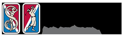 logo_badgriesbach_2016