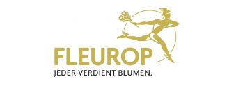 fleurope