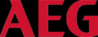 logo_aeg_400x152