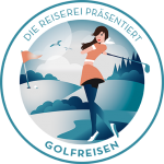 logo_golfreisen